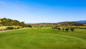 morgado-golf-course_01