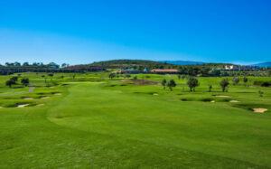 morgado-golf-course_02