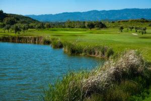 morgado-golf-course_07